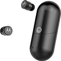 Tai Nghe Bluetooth Motorola Vervebuds 400 - Hàng Chính Hãng