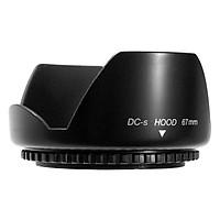 Lens Hood LH-67mm (Đen)