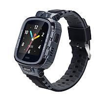 Đồng hồ Định vị Chính xác GPS, WIFI Chống nước IP67 Hàng nhập khẩu