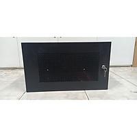 """Tủ Mạng 6U D400 Treo Tường - TL Rack 19"""""""