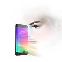 Miếng dán màn hình cường lực chống ánh sáng xanh bảo vệ mắt InvisibleShield dành cho iPhone - Hàng Chính Hãng