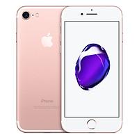 Apple iPhone 7 32GB - Hàng Nhập Khẩu