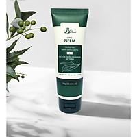 SỮA RỬA MẶT NEEM - Neem Skin Clearing 3 In 1