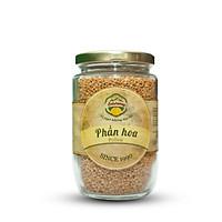 Thực phẩm chức năng thiên nhiên Phấn Hoa Eatuhoney 250gr