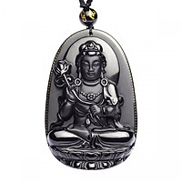 Phật Bản Mệnh Đại Thế Chí Bồ Tát
