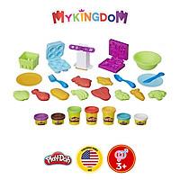 Siêu Thị Vui Vẻ Play-Doh E1936