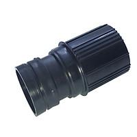 Đầu ống khớp nối với máy hút bụi 10L, 15L, 30L 100% hàng nhập khẩu, đường kính 45mm thương hiệu MLEE