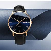 Đồng hồ nam chính hãng Teintop T7016-2