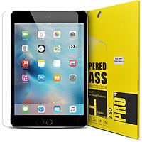 Miếng dán màn hình chống trầy cho iPad Pro 9.7inch