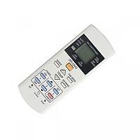 Remote dùng cho điều hòa Panasonic 1 chiều