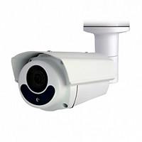 Camera DGC1305AP/F28F80 ( hàng chính hãng )
