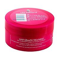 Ủ kích thích mọc  tóc Lee Stratford Hairgrowth