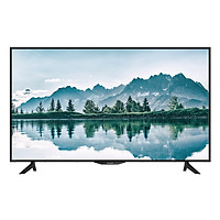 Internet Tivi Sharp Full HD 60 inch LC-60SA5500X