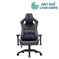 Ghế Game E-Dra EGC230 FRESH Fabric - Hàng Chính Hãng