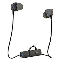 Tai Nghe Wireless IFROGZ Audio Impulse Duo Earbuds - Hàng Chính Hãng