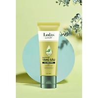 Đan Thy Cosmetic - Sửa Rữa Mặt Lodas Luxury