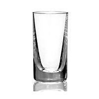Bộ 6 ly rượu tequila  thủy tinh pha lê Tiệp 070 ml