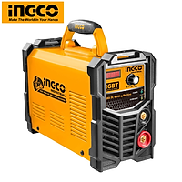 Máy hàn điện tử   Ingco  ING-MMA16062