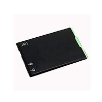 Pin cho điện thoại  Blackberry 9900 / 9930 / 9790 - JM1 dung lượng 1230mAh