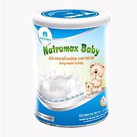 Sữa Non Natrumax Baby 1-10 tuổi (800g)