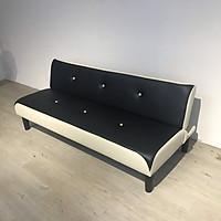 Ghế sofa giường đa năng BNS-HD2003