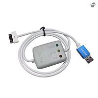 Cáp Chuyển Đổi 30pin Dcsd 2 / 3 / 4band I-C Cho Ios Phone 4 / 4s Ios Pad 2 / 3 / 4