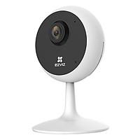 Camera Wifi IP 1MP Ezviz CS-C1C-1D1WFR - Hàng chính hãng