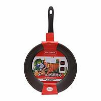 Chảo CD nông bếp từ SK100-28cm