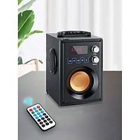 Loa Bluetooth Karaoke Super Bass RS- A800 Âm thanh trầm