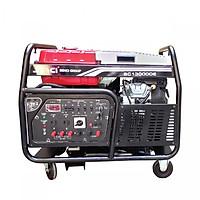 Máy phát điện Senci SC13000DE 12kW