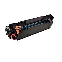Mực cho máy in HP LaserJet - P1005, P1006 (HKC-35A)
