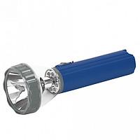 Đèn pin Điện Quang ĐQ PFL02 R B (pin sạc, xanh dương)