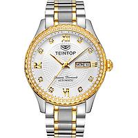Đồng hồ nam chính hãng Teintop T8629-2