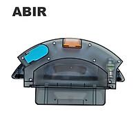 Khay nước - Phụ kiện Robot hút bụi thông minh ABIR X6/X8 - Hàng chính hãng
