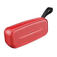 Loa Nghe Nhạc Bluetooth Hoco BS28 - Hàng Chính Hãng