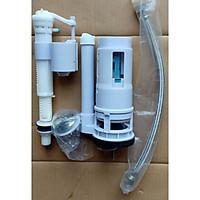 Bộ xả thùng nước American Standard M19108 dùng cho bồn cầu VF-2010-Hàng chính hãng