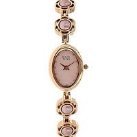 Đồng hồ đeo tay hiệu Titan 2511WM07