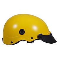 Mũ Bảo Hiểm Nón Sơn NS008M4A-VG201