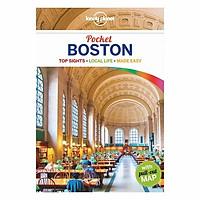 Pocket Boston 3