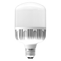 Bóng Đèn Led Bulb Công Suất Lớn Điện Quang ĐQ Ledbu10 18727AW (18W Warmwhite Chống Ấm )