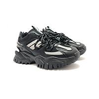 Giày thể thao nữ, sneaker GTT09