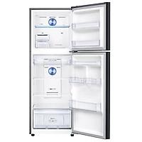 Tủ Lạnh Samsung Inverter 300 lít RT29K5532BU/SV - HÀNG CHÍNH HÃNG