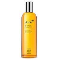 Nước hoa hồng dưỡng da ANA N65 ACTIVATION FACIAL TONER – 150ML