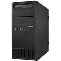 Máy chủ Server ASUS TS100-E9-PI4 chip Xeon E3 1225v6 - Hàng chính hãng