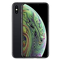 Điện Thoại iPhone XS Max 64GB (2 Sim Vật Lý) - Nhập Khẩu Chính Hãng