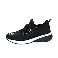 Giày thời trang thể thao le coq sportif nam/nữ QL1NGC03BW
