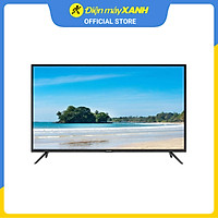 Smart Tivi FFALCON Full HD 40 inch 40SF1