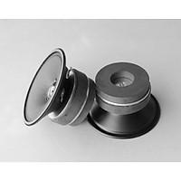 Loa Treble Bos Rời Từ Kép-Đường Kính Toàn Vành 78mm-1 Đôi
