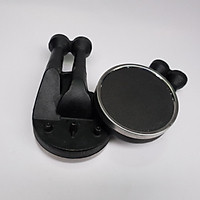 Combo 2 điếu gang hồng ngoại đường kính 12 cm - Hàng chính hãng