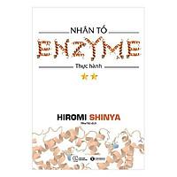 Sách - Nhân Tố Enzyme - Thực Hành ( Tặng Postcard )
